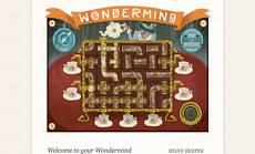 Wondermind
