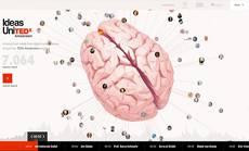 TEDx Interactive Brain