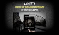 Unlock the truth about Guantánamo