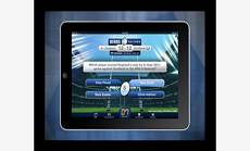 RBS 6 Nations Live Challenge